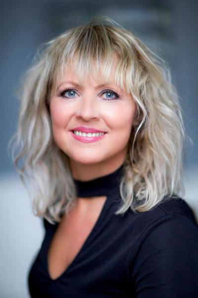 Brith Marie Nilsen